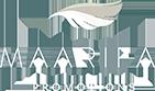 Maarifa Promotions